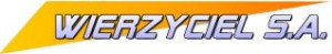 pdf_logo_wierzyciel