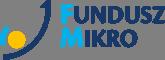 Fundusz Mikro kredyty dla firm