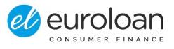 euroloan-logo
