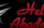 helikon_akademia_logo