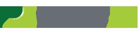 vivus-logo
