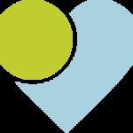 hapi_logo2