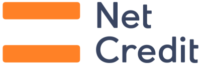 NetCredit-Logo-Color-RGB