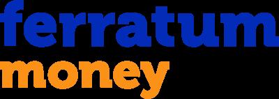 ferratum-money_two-lines_blue_RGB_orange
