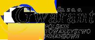 logo-gwarant2