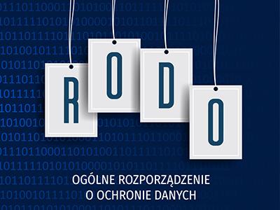 rodo_a