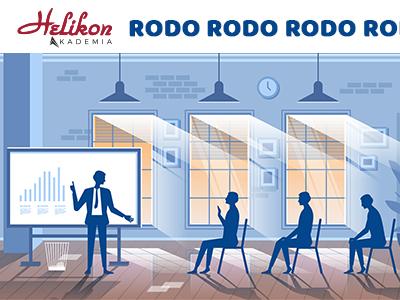 rodo_a_01