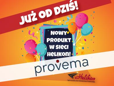 aktualnosci_proveme-01