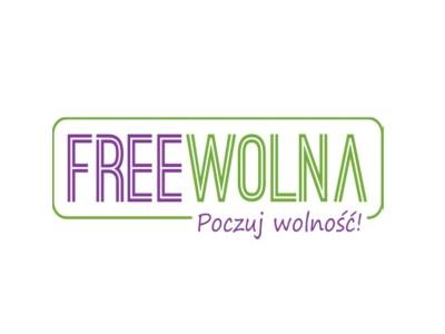 FreeWolna
