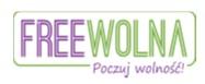 FreeWolna mała