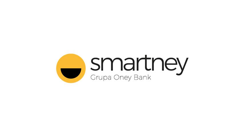Smartney-logo