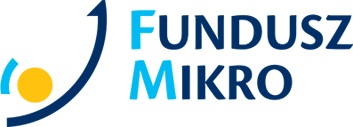 fundusz_mikro